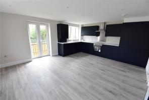 Photo of Hillview Place, Whitehill Road, Crowborough, East Sussex, TN6