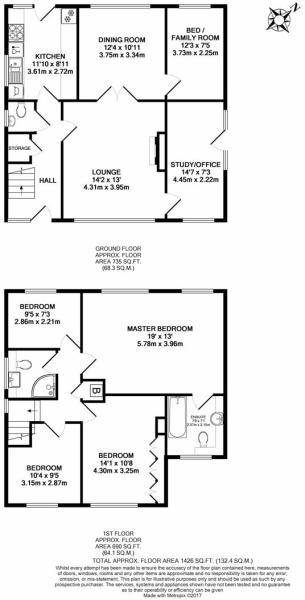 22KemptonClose-floorplan.JPG