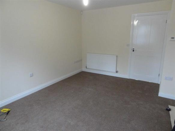 3 Bedroom Semi Detached House For Sale In Intake Lane