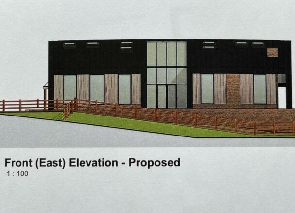 front (east) elevation.jpg
