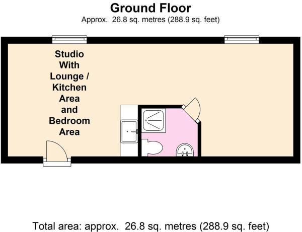 Flat 16 17 18 Maritime House.jpg