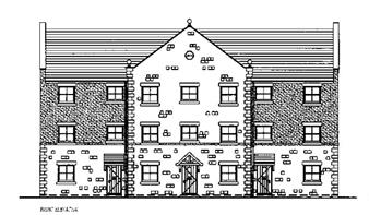 Plots 28-33 front elevation.png