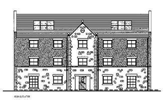Plots 28-33 rear elevation.png