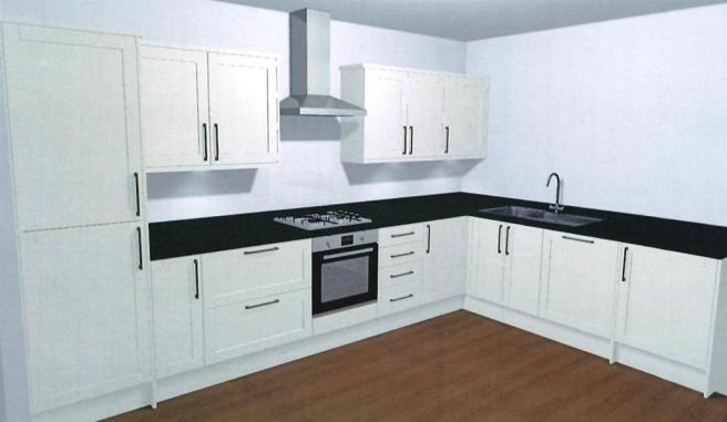 Plot 60 Kitchen.png