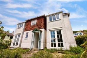Photo of Brewers Hill, Sandgate, CT20