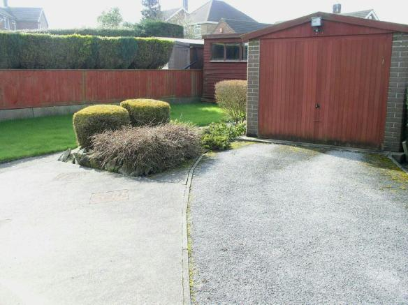 Outside Picture 3