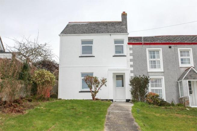 Pleasant 3 Bedroom Semi Detached House For Sale In Sea View Terrace Download Free Architecture Designs Embacsunscenecom