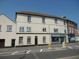 Photo of West Street, Harwich, Essex, CO12