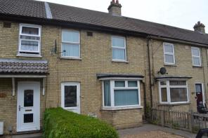 Photo of Coldhams Lane, Cambridge