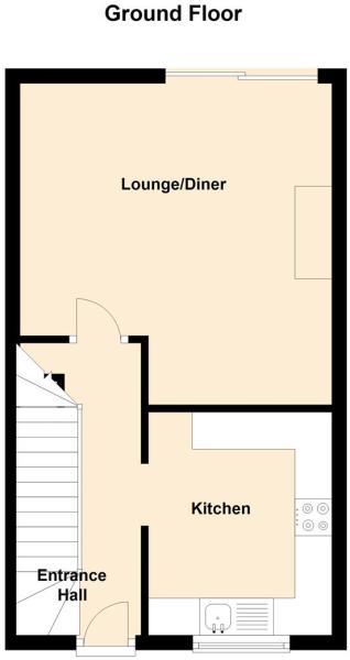 36 Bluebell Dene - Floor 0.JPG