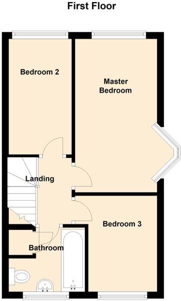 36 Bluebell Dene - Floor 1.JPG