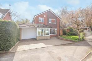 Photo of Chichester Close, Newcastle Upon Tyne
