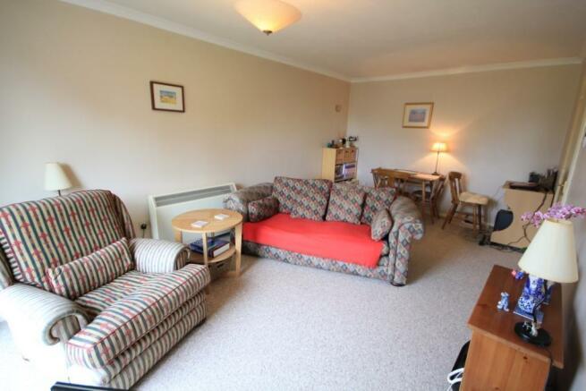 17' Livingroom