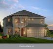 6 bedroom new property in Florida, Polk County...