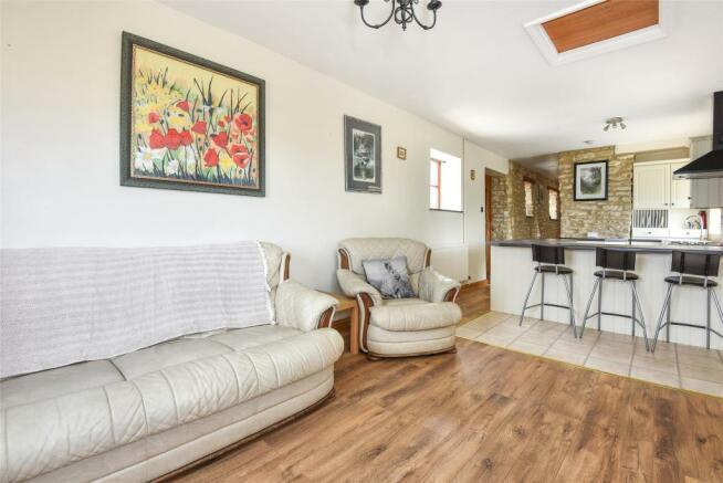 32holiday cottage