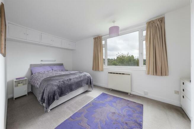 Spinney16-Bed2-01A.jpg