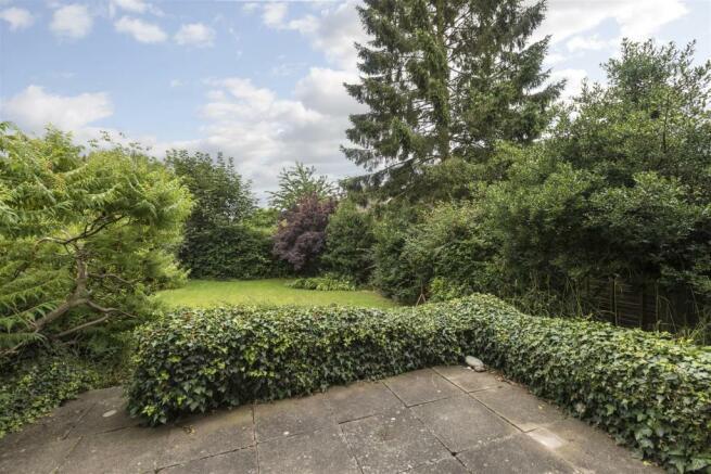 Spinney16-Garden-01A.jpg