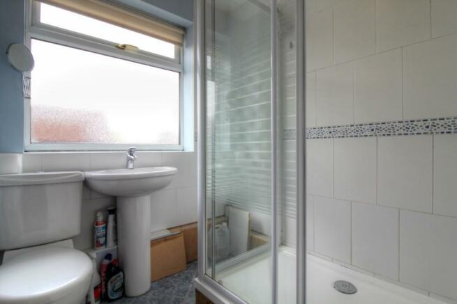 3 bedroom detached house for sale in Blenheim Drive, Attleborough