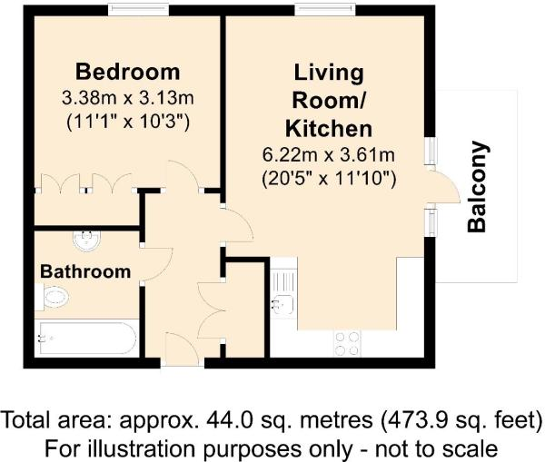 20 The Causeway - Floorplan  (1).jpg