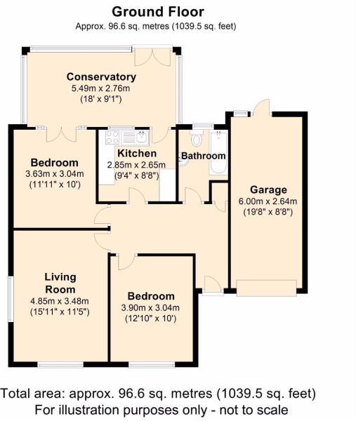 15 Verona Gdns - Floorplan.JPG