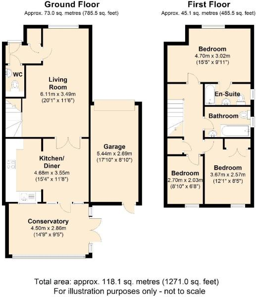 15 The Avenue - Floorplan (1).JPG