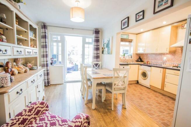Kitchen-Dining-Space.jpg