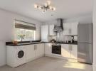 Findhorn Kitchen