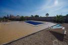 4 bed Villa in Rural Properties, Murcia...