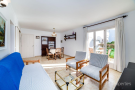 2 bedroom Ground Flat in Balearic Islands...