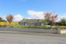 4 bed Detached property for sale in Galway, Galway