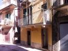 2 bedroom Apartment in Tropea, Vibo Valentia...