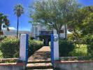 Villa DEgli Dei