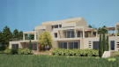 4 bed Detached Villa for sale in Northern Aegean islands...