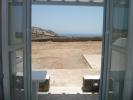 Detached Villa in Cyclades islands...