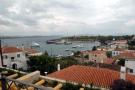 6 bedroom new house for sale in Spetses, Saronic Gulf