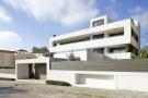 3 bed new development for sale in Attica, Kifisia
