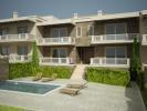Kifisia new development for sale