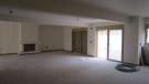 Apartment in Elliniko, Attica