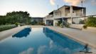 6 bedroom Villa in Marathonas, Attica