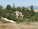 Chalet for sale in Moraleda De Zafayona...