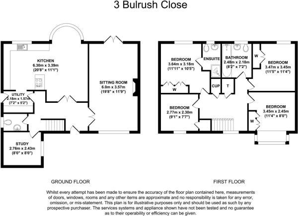 3 Bulrush Close_OP 1.jpg