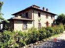 8 bedroom Farm House for sale in Castiglione del Lago...