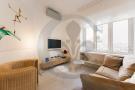 1 bedroom Apartment in Roma, Rome, Lazio