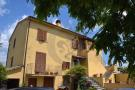 3 bed Farm House for sale in Cetona, Siena, Tuscany