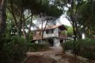 Detached Villa in Pienza, Siena, Tuscany