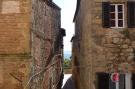 4 bedroom Town House for sale in Pienza, Siena, Tuscany
