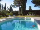 Villa for sale in Sarteano, Siena, Tuscany
