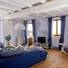 3 bed Town House for sale in Montepulciano, Siena...