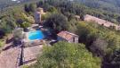 Farm House for sale in Follonica, Grosseto...