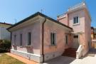 4 bed Villa for sale in Camaiore, Lucca, Tuscany